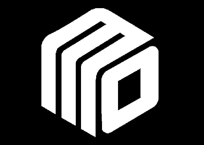 Moveco.com.gt